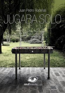 Jugaba Solo
