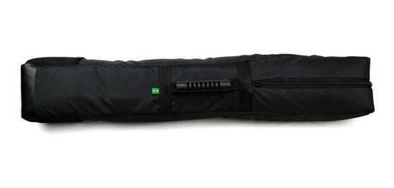 Bolsa Bag Para Tripés