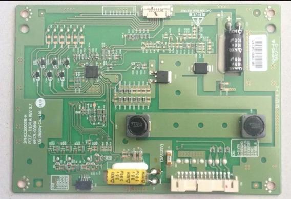 Inverter Tv Panasonic Tc-l42e5g