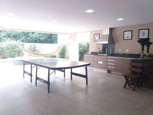 Imagem 1 de 30 de Casa Com 4 Dormitórios À Venda, 350 M² Por R$ 2.500.000,00 - Colinas Da Anhangüera - Santana De Parnaíba/sp - Ca0660