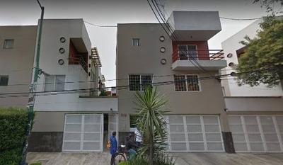 Gran Oportunidad !!remate!! Casa En Benito Juárez