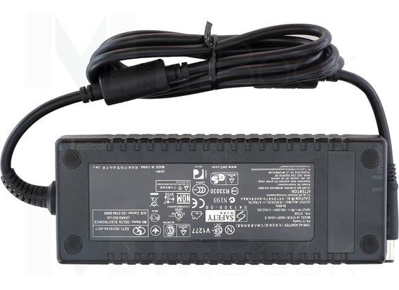 Fonte Dell Xps Inspiron Vostro Alienware 19.5v 6.7a 130w