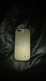 Nextel Motorola I1