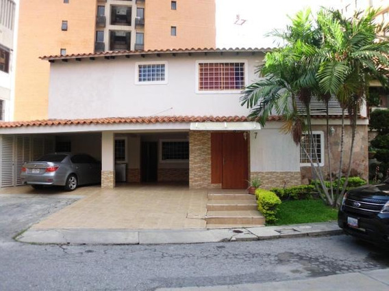 Casa En Venta Barquisimeto Cod Flex: 19-8254
