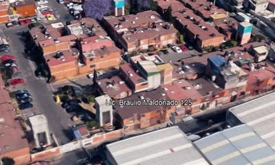 Atención Inversionista Remate Casa Fraccionamiento Privado