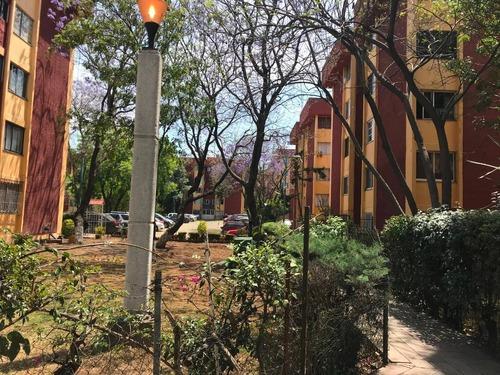 Dpartamento En Renta En Villa Panamericana