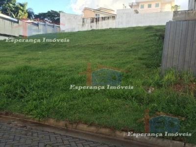 Ref.: 4382 - Terrenos Em Osasco Para Venda - V4382