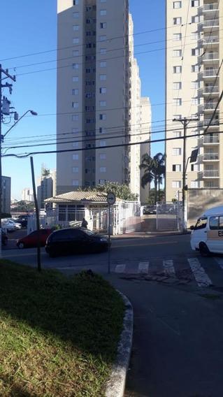 Apartamento No Condomínio Grand Club - 3158