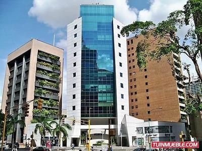 Cc Oficinas En Alquiler 18-13276 Carlos Chavez 04120112739