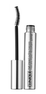 Mascara Pestañas Clinique High Impact Curling - Black