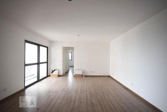 Apartamento Para Aluguel - Chácara Agrindus, 2 Quartos, 81 - 892963841