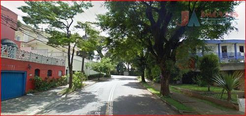 Imagem 1 de 1 de Casa Com 4 Dormitórios, 850 M² - Venda Por R$ 9.600.000,00 Ou Aluguel Por R$ 60.000,00/mês - Pacaembu - São Paulo/sp - Ca0112