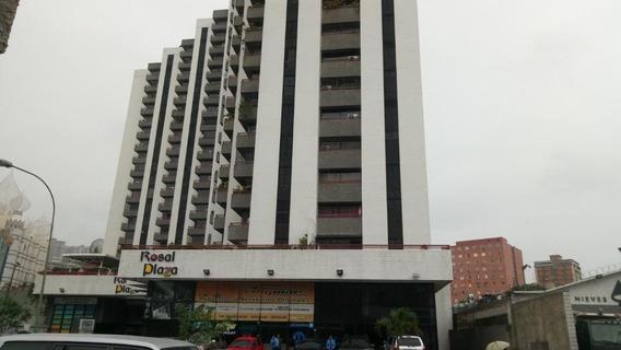 Apartamento En Venta El Rosal Ab4 Mls19-9426