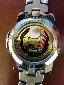 Relógio Suíço Sector Adv 1000 (veja Anúncio)