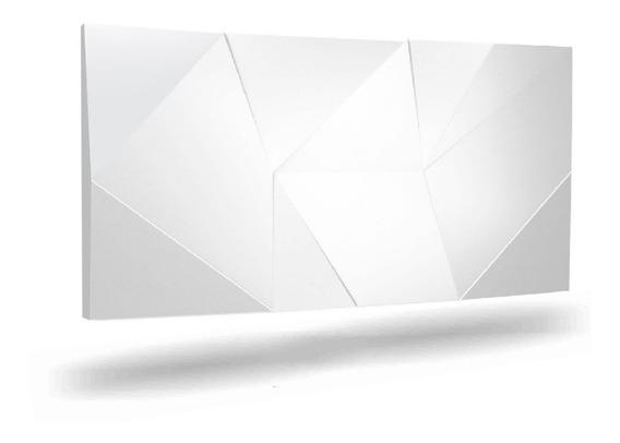 Forma De Silicone Para Gesso 3d