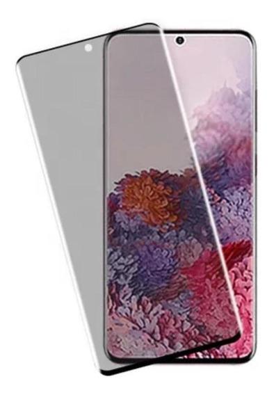 Cristal Templado Privacidad Samsung S20, S20 Plus, S20 Ultra