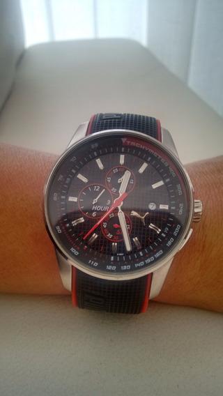 Relógio Puma - Original (usado)