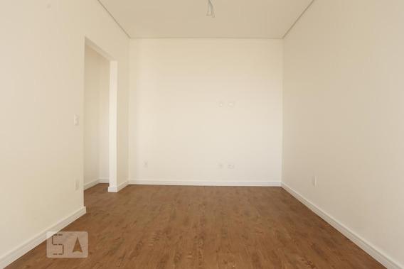 Apartamento Para Aluguel - Santa Cecília, 1 Quarto, 30 - 893103354