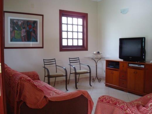 Casa Com 6 Quartos Para Comprar No Heliopolis Em Belo Horizonte/mg - 43626