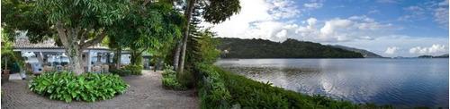Imagem 1 de 1 de Casa Residencial À Venda, Lagoa Da Conceição, Florianópolis. - Ca0688