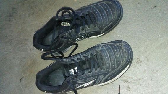 Zapatos Rs21 Deportivos Usados Algunos Detalles