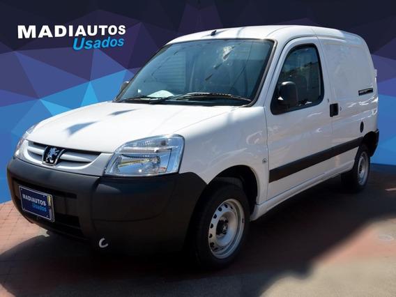 Peugeot Partner 1600 Diesel