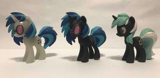 Funko Pop! My Little Pony