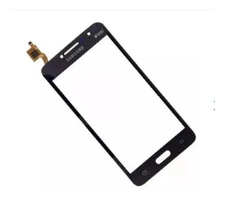 Tela Touch + Display Lcd Galaxy J2 Prime Duos Tv Sm-g532mt