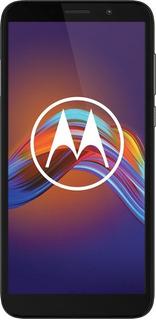 Celular Liberado Moto E6 Play Xt2029-1 Motorola
