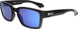 Anteojos De Sol Reef Bidart Col 05 + Cardboard De Regalo