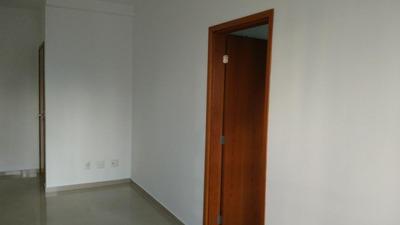 Apartamento Em Pompéia, Santos/sp De 59m² 2 Quartos Para Locação R$ 3.000,00/mes - Ap257899