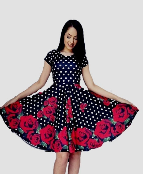 Vestido Mãe/filha Moda Evangélica Boneca Princesa Encomenda