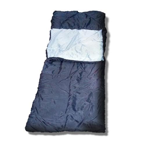 Sobre De Dormir Scout - Gran Aventura