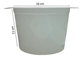 Hielera De Plástico Para Fiestas