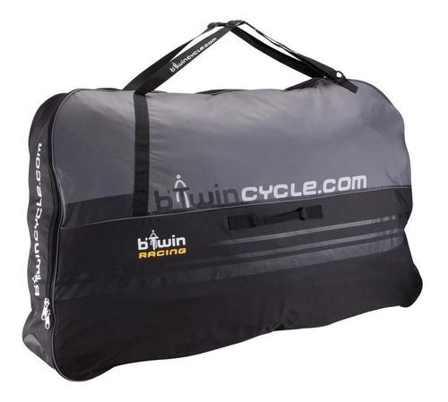 Imagen 1 de 4 de Funda Para Protección De Todo Tipo De Bicicleta