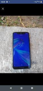 Motorola One 64 Gigas