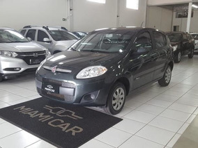 Fiat Palio Attractive 1.0 8v Flex Mec. 2016
