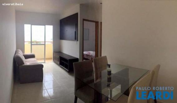 Apartamento - Jardim Das Cerejeiras - Sp - 485878