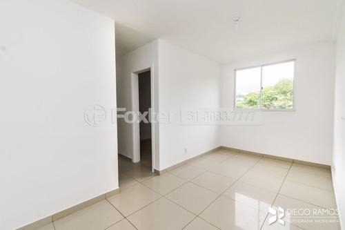 Imagem 1 de 30 de Apartamento, 2 Dormitórios, 44.2 M², Passo Das Pedras - 203425