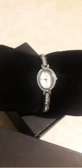 Reloj Bulova C831128