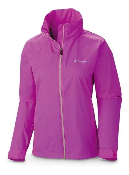 Campera Columbia Switchback 2 Woman Jacket Tienda E-nonstop