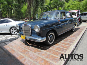 Mercedes Benz 190 Cc 1900 Mt