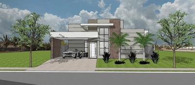 Casa À Venda Em Betel - Ca005018