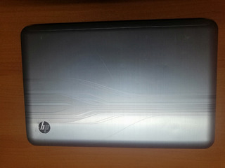 Laptop Hp 584037-001 (piezas)