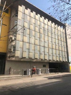 Calle San Ignacio De Loyola 135