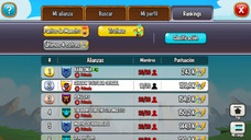 Dragon City Te Hacemos Top #1 En Los Ultimos 4 Cofres.