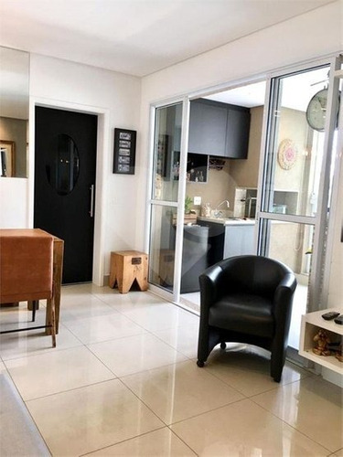 Apartamento-são Paulo-morumbi | Ref.: 298-im548963 - 298-im548963