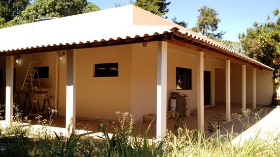 Casa Em Itaipuaçu Com 2 Quartos, Sendo 1 Suíte - 239