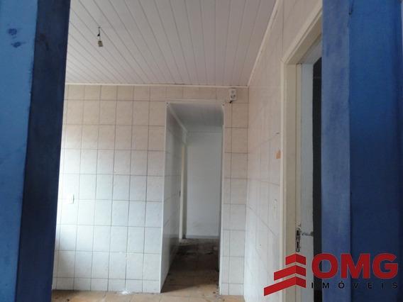 Casa - Ca00528 - 33103101