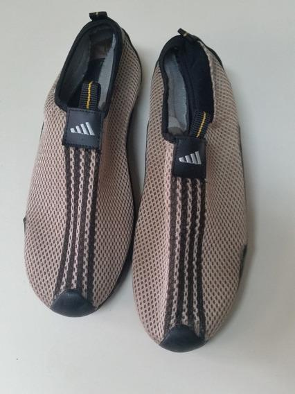 Zapatillas Acuáticas Para Deportes De Agua